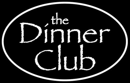 dinnerclub