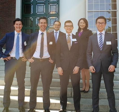 australians-at-harvard-business-school-sep18sml